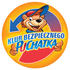 http://www.bezpiecznypuchatek.pl/